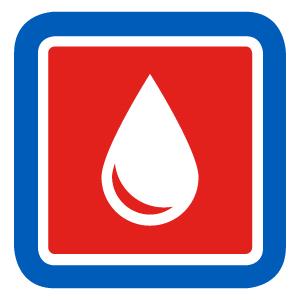 rinse free, no rinse, gentle, cleansing, clean, bath, bathe, elderly, bedridden, wash, shower, fresh