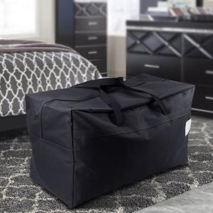 Amazon.com: Bolsa de almacenamiento para los adornos ...