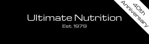 ultimate nutrition muscle juice revolution 2600 workout muscle mass pro gainer optimum weight men ON