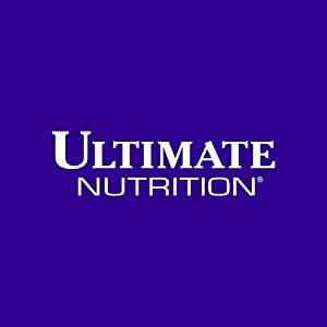ultimate nutrition iso mass xtreme whey protein powder gainer men mass muscle pro milk naked super