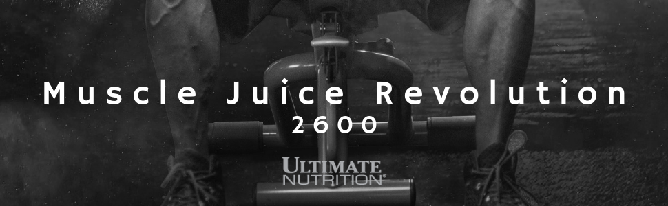 Revolution 2600 whey protein isolate powder muscle meds on un gnc now sports nutrition athletes men
