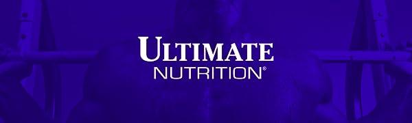 pro mass gainer optimum whey protein powder fat weight gain isolate super combat milk true mass men