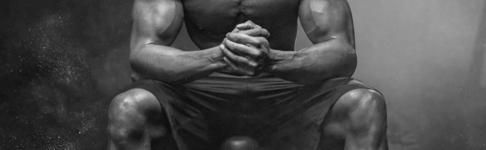 muscle juice 2600 weight calorie gainer protein powder shake mix men women bcaa mass pro serious men