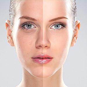 Day cream, rejuvenating, anti age, Collagen, day cream, non toxic, lotion, avian, moisturizer