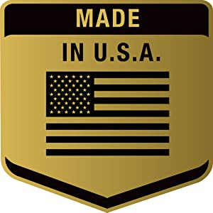 Made in USA FR Clothing, American-Made