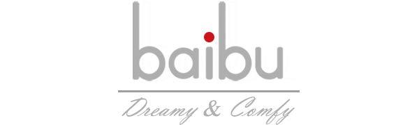 baibu