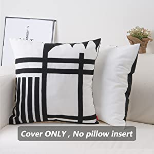 cushion cover,pillow cover