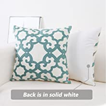 throw pillows covers