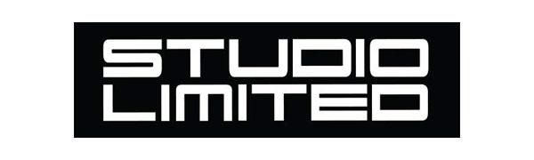 Studio Limited Logo