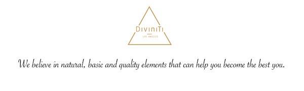 DiviniTi Logo - 600x180