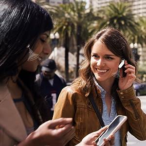 voice translator language translator translation translator device translator translator translator