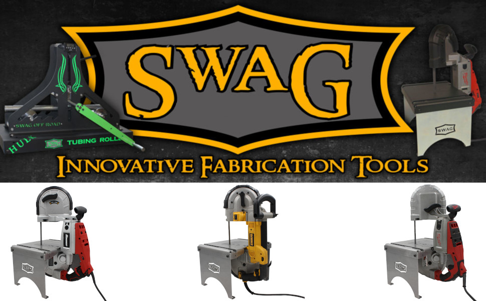swag v3 0 portaband table amazon com rh amazon com