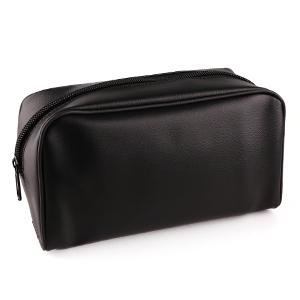 portable case for blood pressure cuff