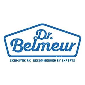 DR. BELMEUR