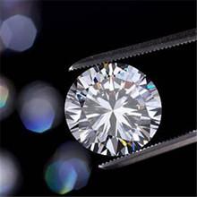 MABELLA Black Titanium Matching Band Pretty Women Princess Cut 925 Sterling Silver Wedding Ring Set