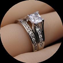mabellajewelryweddingringset