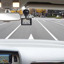 Car mode