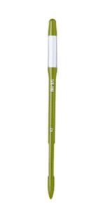 Sustee Aquameter Medium Green Refillable Plant Soil Moisture Sensor Potted Plants Meter Indicator