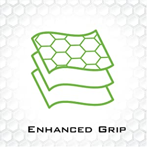 enhanced grip