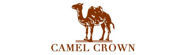 CAMEL CROWN