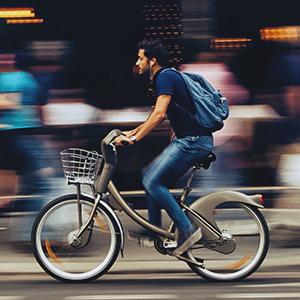 Anti Chaffing Man Powder Hiking Camping Biking Cycling Climbing Running Active Lifestyle