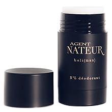 natural deodorant native deodorant for men for man