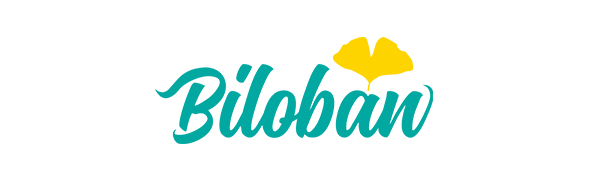 Biloban crib mattress protector