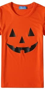 13fd8a4cd Stripe T-shirts (for men) · Stripe T-shirts (for women) · Stripe T-shirts  (for boy) · Pumpkin T-shirt (for boy) · Pumpkin T-shirt (for girl) ...