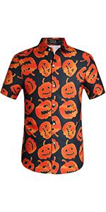 84c02a96e Men's Pumpkins Shirt · Women's Pumpkins Shirt · Big Boys' Pumpkins Shirt ·  Men's Pumpkins T-Shirt · Women's Pumpkins T-Shirt · Big Boys' Pumpkins T- Shirt