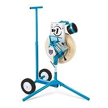 JUGS BP1 with cart option