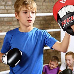 Kids Boxing Gloves