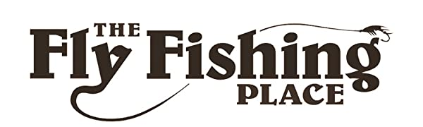 The Fly Fishing Place Fly Shop