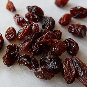 cranberries sincerely nuts quality foods low cost high fiber fruit
