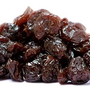 healthy vegan gluten free chicolate bulk sincerely nuts seeds michigan unsalted