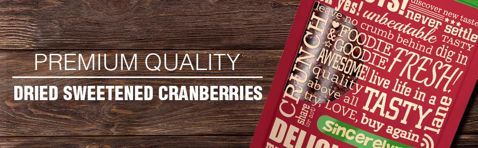 special k seeds sincerely low no sugar raisins organic healthy gluten free
