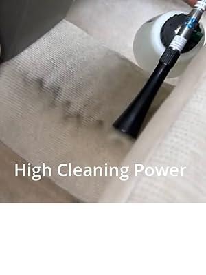 cleaning car foam cannon gun suds n spray car wash sprayer with soap dispenser