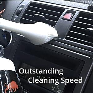 jetcleaner high preasure cleaner high pressure car cleaner car high pressure cleaning tool interior
