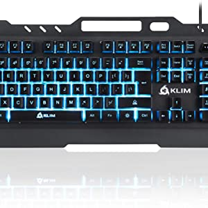 gaming keyboard for pros