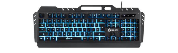 lightning gaming keyboards keyboard