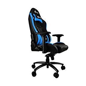 A true gaming chair is a real investment. This is why we offer the most economical premium chair that will last for years. Many gaming chair brands invest a ...