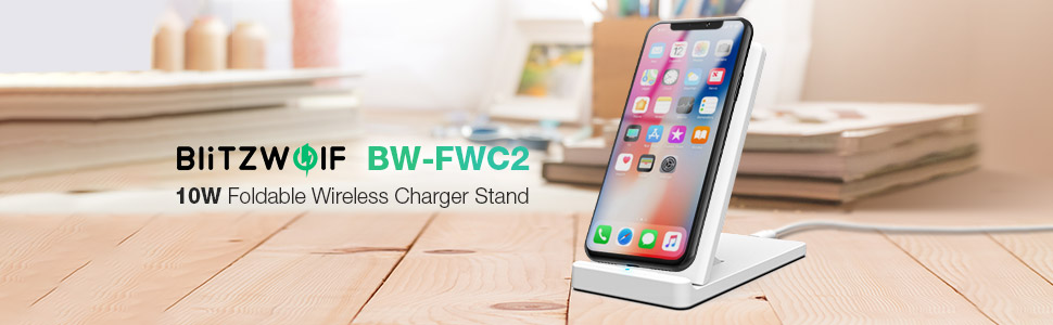 wireless charging stand.1