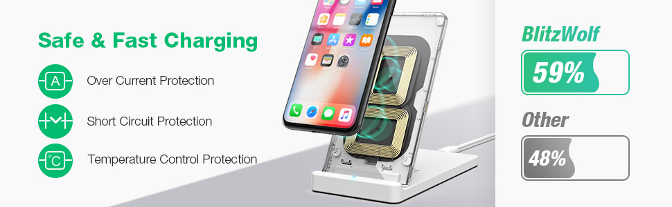 wireless charging stand.2