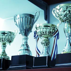 Nugenix awards