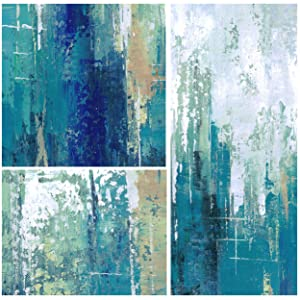 modern abstract canvas wall art home decor pictures prints oil paintings contemporary artwork