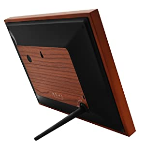 Amazon.com : iCozy Digital Touch-Screen Wi-Fi Enabled