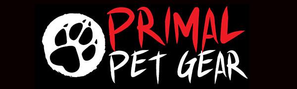 Primal Pet Gear