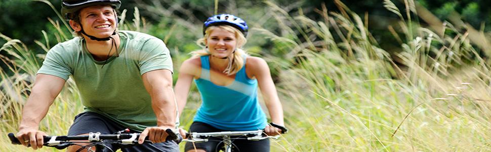 Bike Lock Bike U Lock TITANKER 16mm Heavy Duty Combination Bike U Shackle