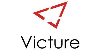 VICTURE