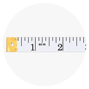Tape Measure 02