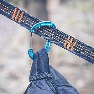 x art rope priority